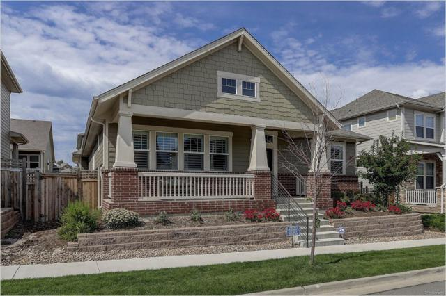 5560 W 97th Avenue, Westminster, CO 80020 (#8350794) :: HomePopper