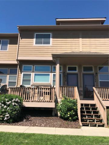 9750 Dahlia Lane, Thornton, CO 80229 (#8351265) :: Wisdom Real Estate