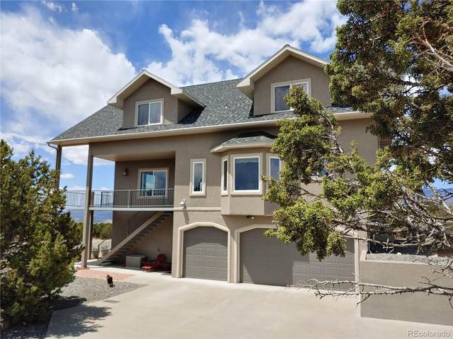 24681 Sorrento Lane, Cedaredge, CO 81413 (#8351861) :: The Colorado Foothills Team | Berkshire Hathaway Elevated Living Real Estate