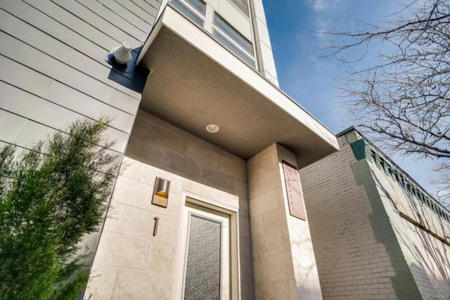 3016 Zuni Street #1, Denver, CO 80211 (#8353087) :: The City and Mountains Group