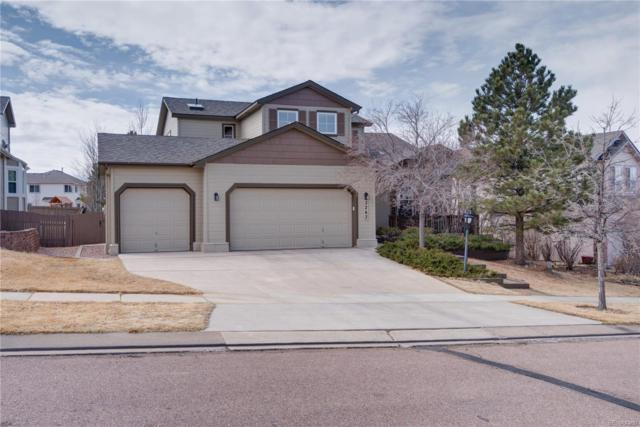 3263 Greenmoor Court, Colorado Springs, CO 80920 (#8353995) :: Wisdom Real Estate