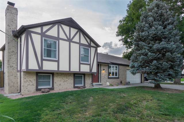 12882 Cook Court, Thornton, CO 80241 (#8354053) :: The Griffith Home Team