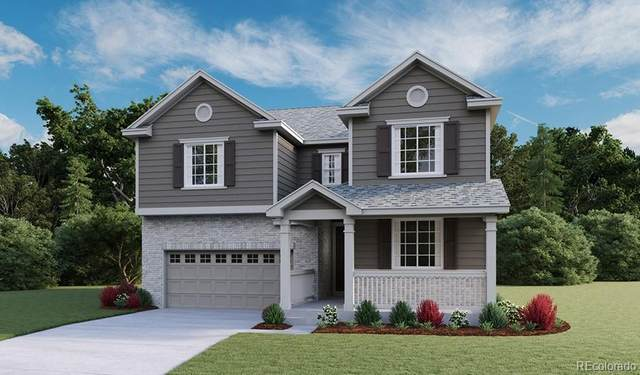27746 E Frost Place, Aurora, CO 80016 (#8354999) :: Signature Realty, Inc.
