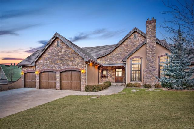 1165 Charles Grove, Colorado Springs, CO 80906 (#8355038) :: The DeGrood Team