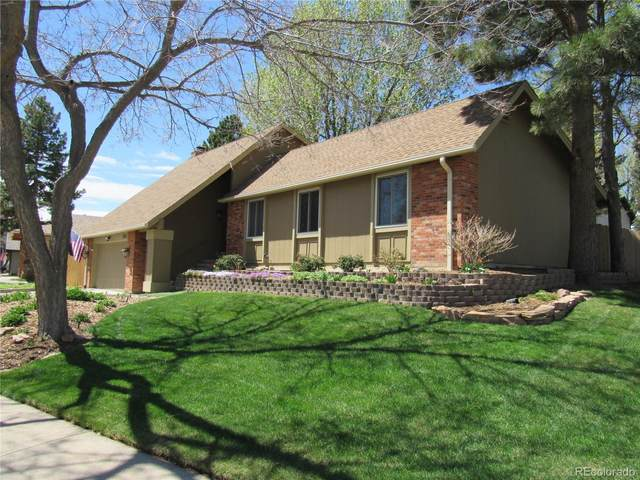 3847 S Hannibal Street, Aurora, CO 80013 (MLS #8355757) :: 8z Real Estate