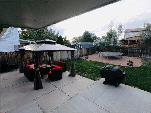 10939 Grange Creek Drive, Thornton, CO 80233 (#8356213) :: HomePopper