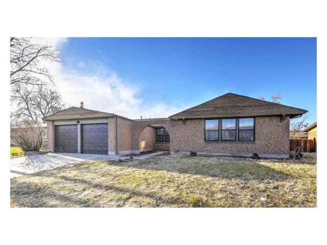 5265 Scranton Court, Denver, CO 80239 (#8356580) :: Colorado Team Real Estate