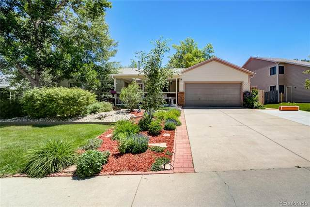2424 Yorkshire Street, Fort Collins, CO 80526 (#8357480) :: The DeGrood Team