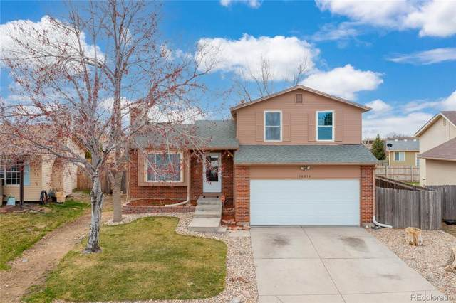 14854 E 47th Avenue, Denver, CO 80239 (MLS #8357699) :: 8z Real Estate