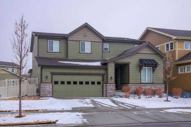 1315 Bluemoon Drive, Longmont, CO 80504 (#8358861) :: James Crocker Team