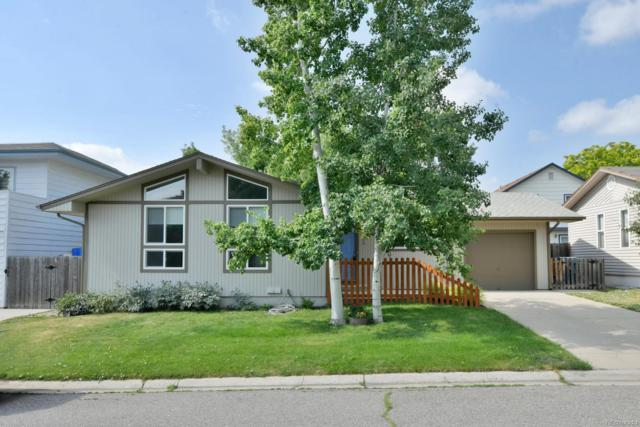 403 Cypress Street, Broomfield, CO 80020 (#8359038) :: Structure CO Group