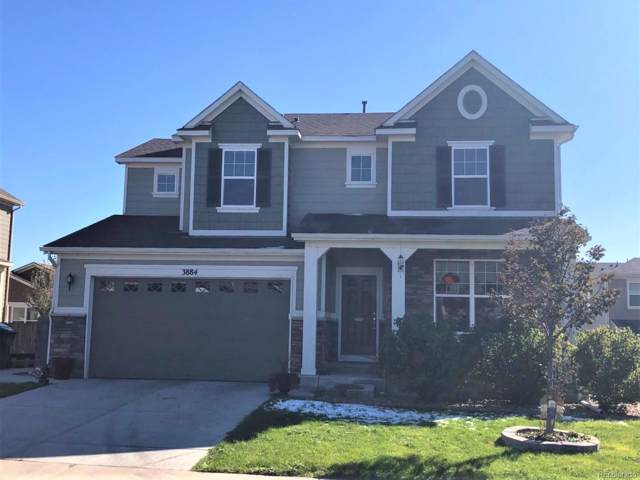 3884 Sandoval Street, Brighton, CO 80601 (#8359126) :: The DeGrood Team