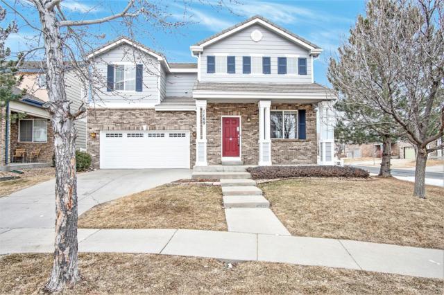 1169 S Fultondale Circle, Aurora, CO 80018 (MLS #8361470) :: 8z Real Estate