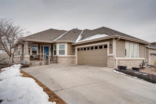 7546 S Biloxi Way, Aurora, CO 80016 (MLS #8362145) :: 8z Real Estate