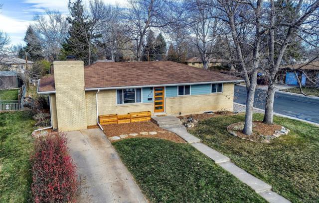 428 Duke Lane, Fort Collins, CO 80525 (#8362408) :: Colorado Home Finder Realty