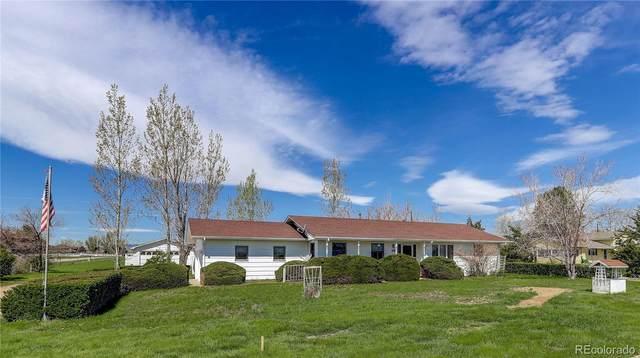 15229 Navajo Street, Broomfield, CO 80023 (#8363236) :: iHomes Colorado