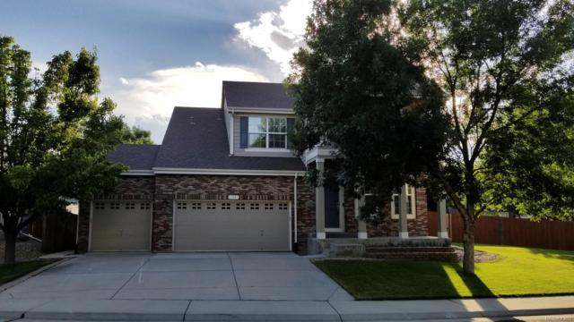 13957 St Paul Street, Thornton, CO 80602 (#8363300) :: Structure CO Group