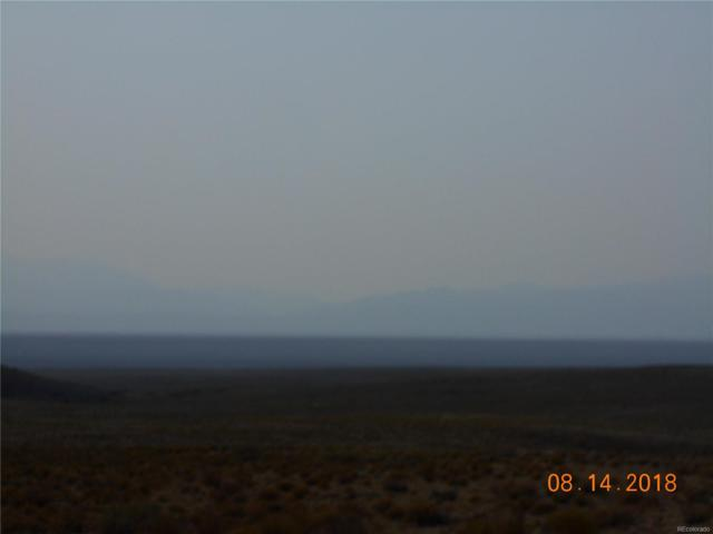 Jaroso Trail, San Luis, CO 81152 (#8363630) :: The DeGrood Team