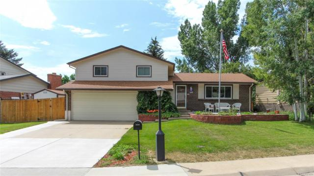 1119 Avon Lane, Longmont, CO 80501 (MLS #8364863) :: 8z Real Estate