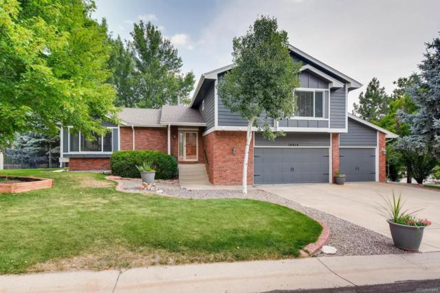 10914 Allison Court, Westminster, CO 80021 (#8366056) :: The Healey Group