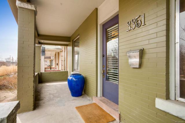 3351 Shoshone Street, Denver, CO 80211 (#8366083) :: The DeGrood Team