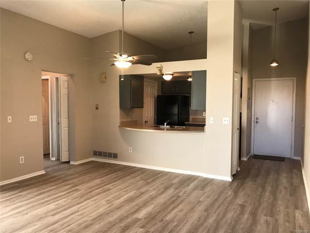 477 S Memphis Way #11, Aurora, CO 80017 (#8366162) :: The DeGrood Team