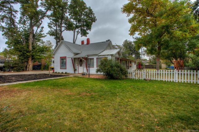 1232 Garfield Avenue, Loveland, CO 80537 (MLS #8366646) :: 8z Real Estate