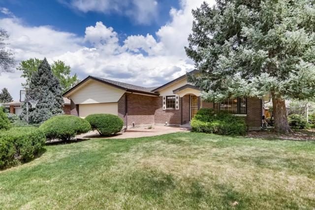 6246 Union Court, Arvada, CO 80004 (#8367299) :: Bring Home Denver with Keller Williams Downtown Realty LLC