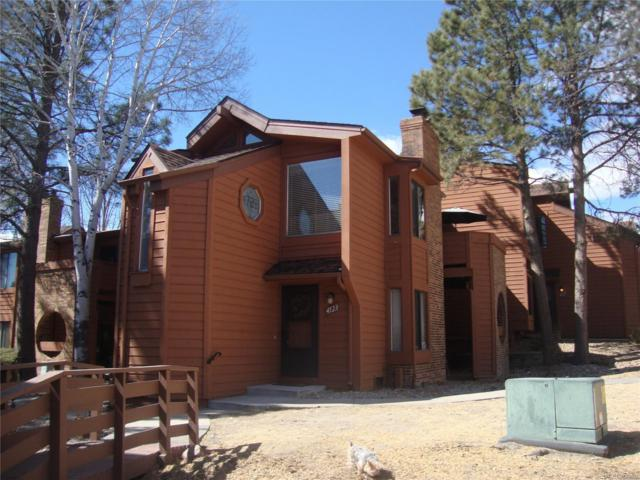 4723 Daybreak Circle, Colorado Springs, CO 80917 (#8367590) :: Bring Home Denver