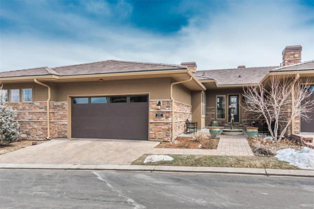 10427 Spring Green Drive, Englewood, CO 80112 (#8368738) :: The Heyl Group at Keller Williams