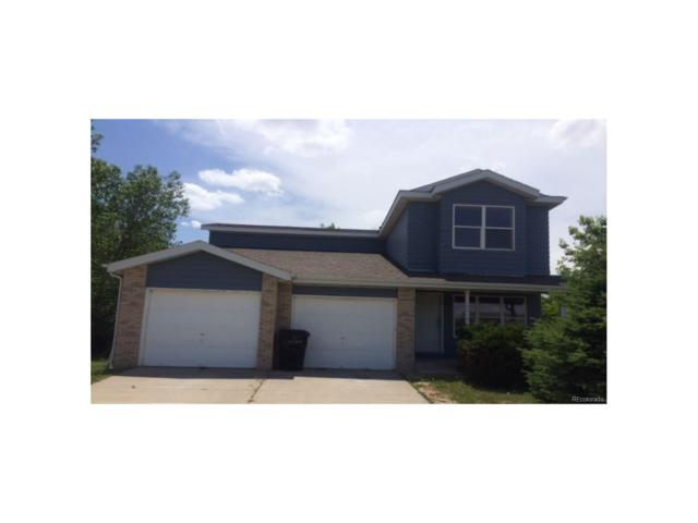 15012 Bolling Drive, Denver, CO 80239 (#8369199) :: Wisdom Real Estate