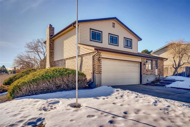 19098 E Cornell Avenue, Aurora, CO 80013 (#8369221) :: The Gilbert Group