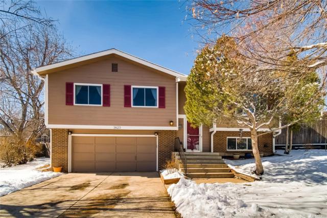 3623 S Richfield Circle, Aurora, CO 80013 (#8370733) :: Bring Home Denver
