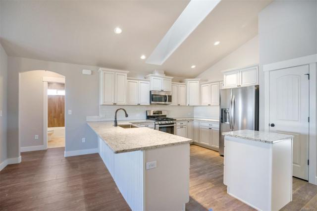 102 Santiago Street, Frederick, CO 80530 (MLS #8371038) :: Kittle Real Estate