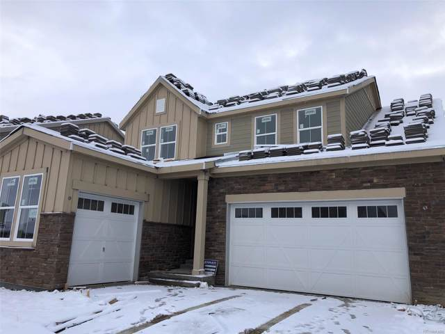 16332 Sand Mountain Way, Broomfield, CO 80023 (#8371197) :: Berkshire Hathaway HomeServices Innovative Real Estate
