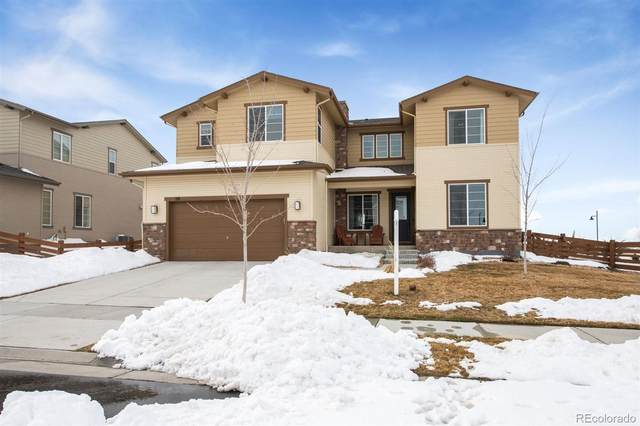 301 Luna Lane, Erie, CO 80516 (#8373701) :: Sultan Newman Group