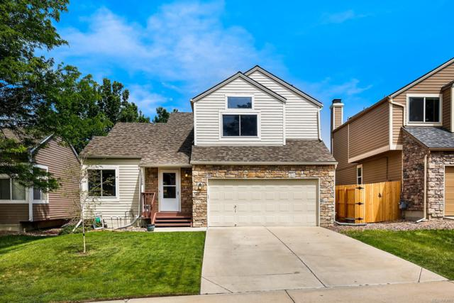 11458 King Street, Westminster, CO 80031 (#8374006) :: The Healey Group