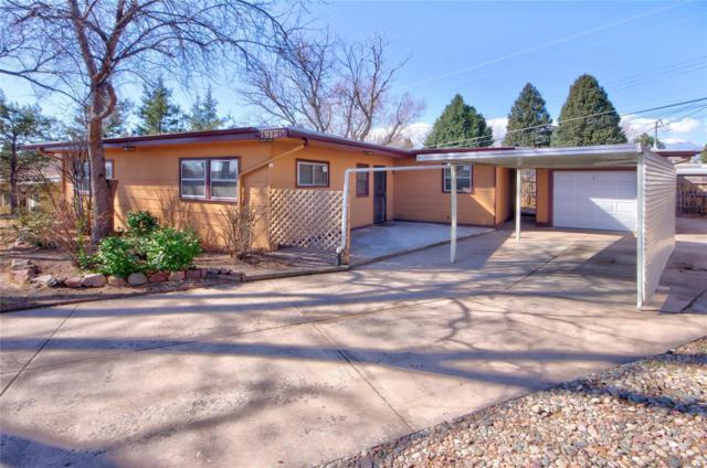 1912 Cadillac Avenue, Colorado Springs, CO 80909 (#8374497) :: The Peak Properties Group