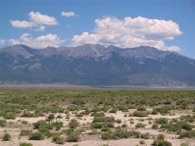Vacant Land, Alamosa, CO 81101 (MLS #8375038) :: 8z Real Estate