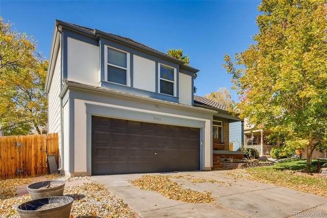 8543 Union Circle, Arvada, CO 80005 (MLS #8375062) :: 8z Real Estate