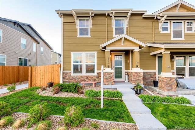 2344 W 164th Place, Broomfield, CO 80023 (MLS #8375423) :: 8z Real Estate