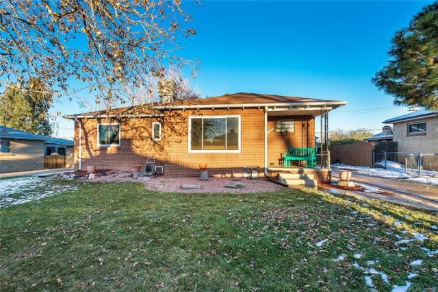 2182 S Zenobia Street, Denver, CO 80219 (#8376276) :: HomePopper