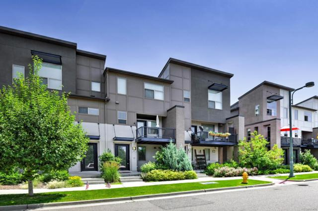 2402 Uinta Street, Denver, CO 80238 (#8376666) :: The Healey Group