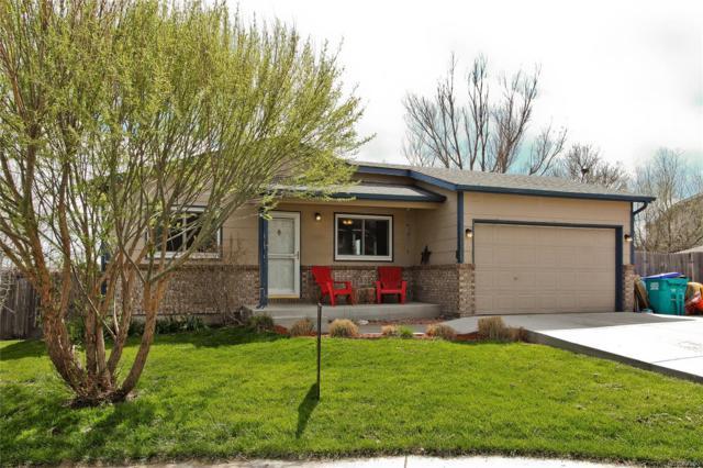 729 Sage Place, Berthoud, CO 80513 (MLS #8377565) :: 8z Real Estate