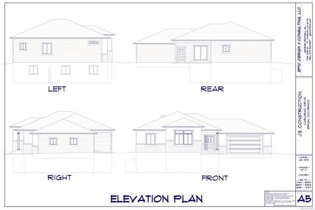 320 Carlsbad Drive, Brush, CO 80723 (MLS #8377659) :: 8z Real Estate