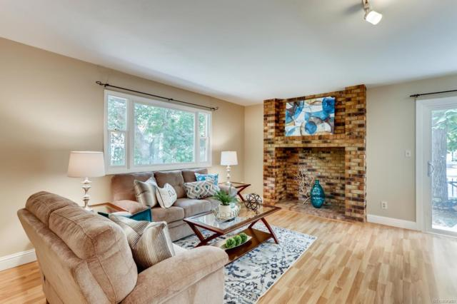 229 Bross Street B, Longmont, CO 80501 (#8377914) :: Compass Colorado Realty