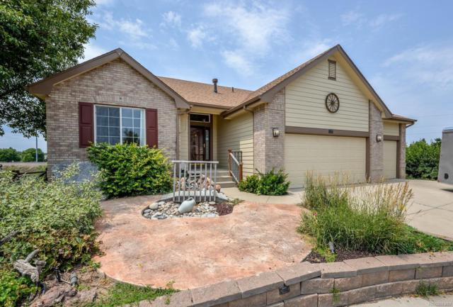 1802 Thyme Court, Fort Collins, CO 80528 (#8378111) :: House Hunters Colorado