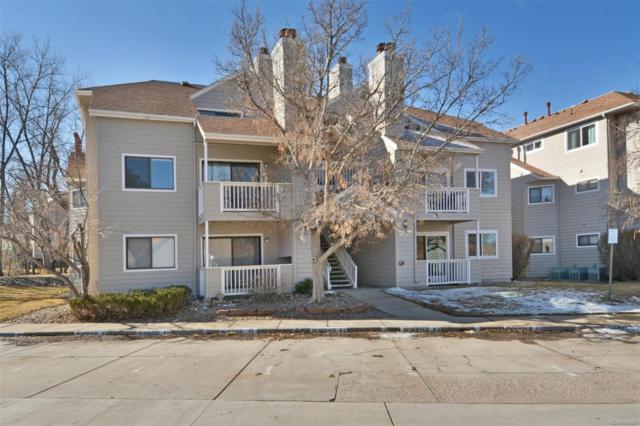 4935 Twin Lakes Road #26, Boulder, CO 80301 (#8378679) :: Wisdom Real Estate