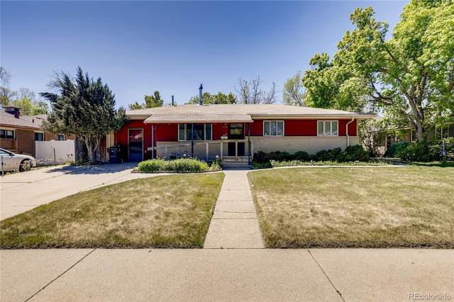 2510 Fremont Street, Boulder, CO 80304 (#8379003) :: The Healey Group
