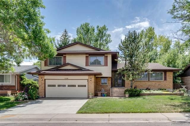 7102 E Wesley Avenue, Denver, CO 80224 (#8379097) :: Wisdom Real Estate